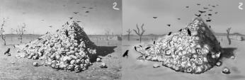 apotheosis_of_war study