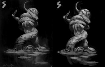 frank_frazetta_serpent_smaller