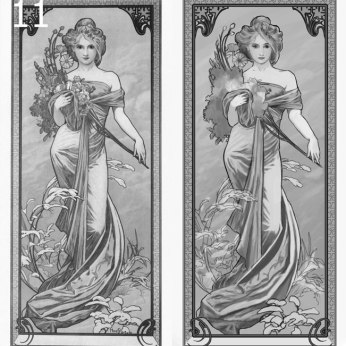 mucha_spring_small