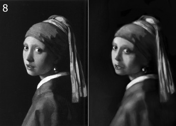 The_Girl_With_The_Pearl_Earring